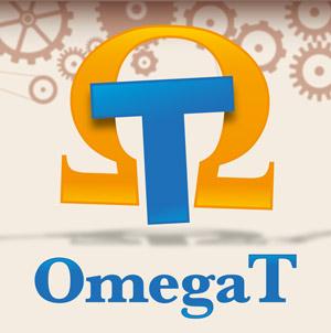 2016-CAT-tool-CAT-tools-OmegaT
