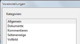AdobeX_2_Voreinstellungen_Allgemein