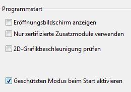 AdobeX_3_Allgemein_deaktivieren