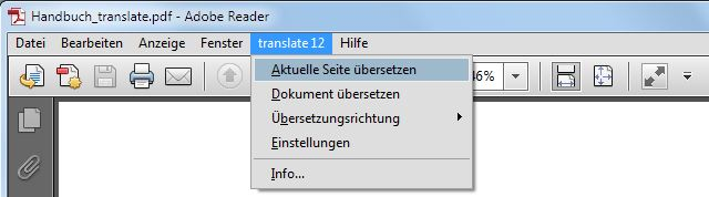 AdobeX_5_translatePlug_In
