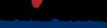 CCIDTrans_logo_en