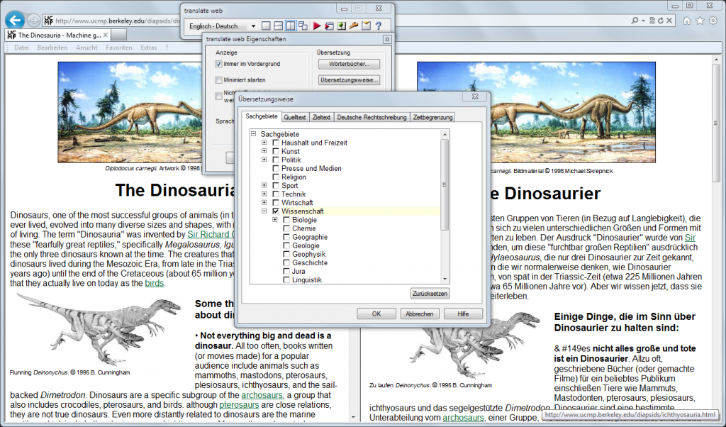 Dinosaurier_klein