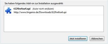 Installation_FirefoxAdd-on_01