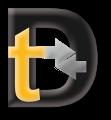 Programmsymbol_tD_shop