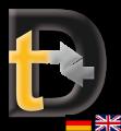 Programmsymbol_tD_shop_de (1)