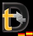 Programmsymbol_tD_shop_de (3)