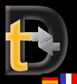 Programmsymbol_tD_shop_df