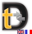 Programmsymbol_tD_shop_ef