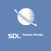 a3cc643ea50fabdc0d621cb216278c36_sdl-trados-studio-2014