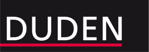 duden-Logo_1