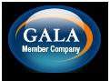 gala_member_id_button