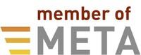 memberOfMeta