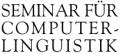 unihd-seminar-cl-120x54